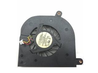 For Toshiba Satellite P200-199 CPU Fan