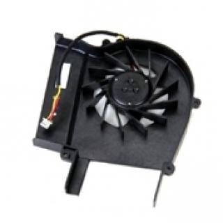 New CPU Fan for Sony Vaio VGN-CS390 VGN-CS215J VGN-CS320J//P VGN-CS2S4 VGN-CS110D