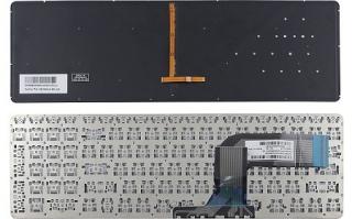 New US keyboard HP Pavilion 17-f065us 17-f071nr 17-f078ca 17-f080ca 17-f023ds